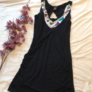 Rocawear dress